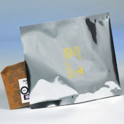 Dri-Shield Moisture Barrier Bags