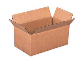 16x10x6 Boxes Wholesale Price Packaging Packing