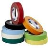 Colored Masking Tape