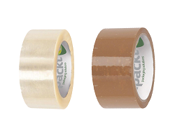 Economy Grade Packaging Tape