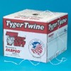 10,500' - 110 lb. Tensile Strength Polypropylene Tying Twine - case of 10500ft