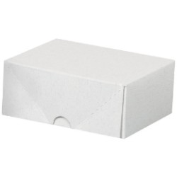 Stationery Folding Cartons