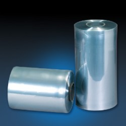 Reynolon 5044 PVC Shrink Film