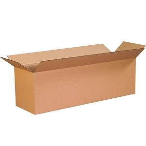 28 x 10 x 10 long corrugated boxes 25 each per bundle. Black Bedroom Furniture Sets. Home Design Ideas