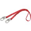 Shock Absorbing Lanyard - 1 EACH
