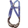 Full Body Harness - 1 EACH