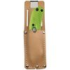 UKH-326 Leather Holster - 6 PER CASE
