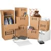 Small Home Moving Kit - 1 EACH PER BUNDLE