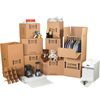 Deluxe Home Moving Kit - 1 EACH PER BUNDLE