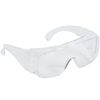 Tour-Guard? V Protective Eyewear - 25 PER CASE