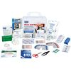 All Purpose First Aid Kit - 25 Person - 1 EACH