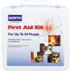 Industrial First Aid Kit - 50 Person - 1 EACH