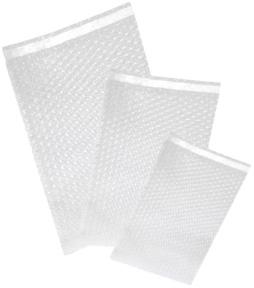 18x23 5 Bubble Bags 25ct