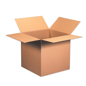10x10x9 boxes wholesale price packaging packing shipping