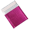 7 x 6 3/4'' PINK Glamour Bubble Mailers 72ct