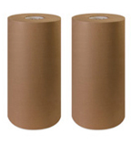 Kraft Packing Paper