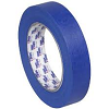Blue Painters Masking Tape
