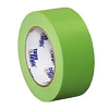 Green Painters Masking Tape