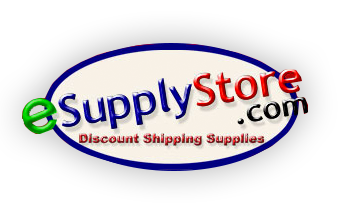 Quick Delivery on All Your Shipping Supplies