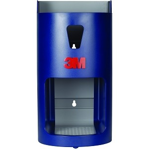 3M? E-A-R? One Touch? Pro Earplug Dispenser - 1 PER CASE