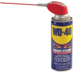 WD-40 - case of 12