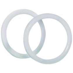 Locking Ring for Gallon Paint Can - case of 100