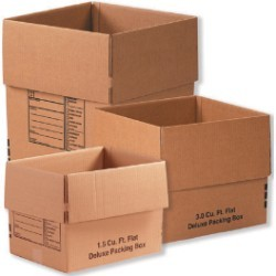 #1 Moving Box Combo Pack - each