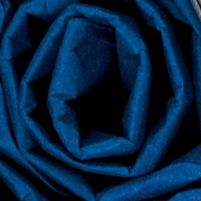 20''x30'' Blue Tissue Paper 480 Sheets