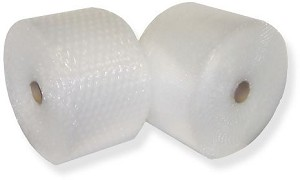 Small & Large Bubble Combo Rolls